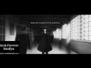 OST сумеречная дева и амнезия(финальная серия)