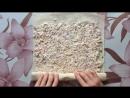 Лаваш с крабовыми палочками - ОЧЕНЬ ВКУСНАЯ ЗАКУСКА (пошаговый рецепт)