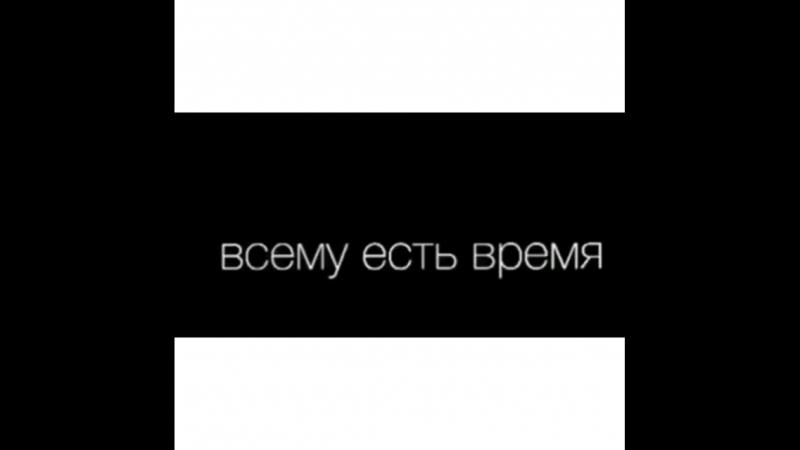 Jannah_gr_Bf_sep0HL08.mp4