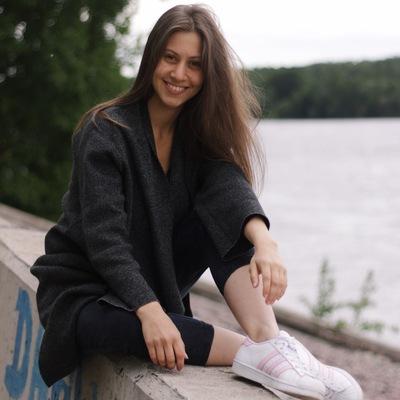 Катарина Качура