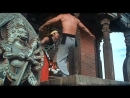 1976 - Гималаец / Mi zong sheng shou