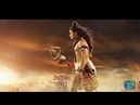 Om sivogam tamil songs/lord sivan god songs/naan kadval/TAMIL NANBAN