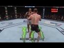 UFC 226 Miocic vs Cormier Стипе Миочич Дэниэль Кормье