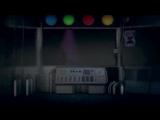 Перевод песни FNaF (Welcome to the Sister Location) Sayonara Maxwell &amp MiatriSs-1.mp4