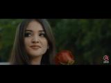 --Супер Клип и Песня--Askar Pro--Эту песню ищут вс(360P).mp4