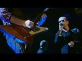 U2 - Miracle Drug - Live - Vertigo Tour - HD