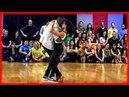 Prince_Royce_Handcuffs_Dance Zouk Larissa Thayane Alex de Carvalho Fun Jack Jill!