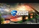 Rocket League 3
