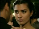 Аси и Демир-Крис Норман-Jypsy Queen