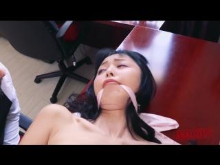 Marica hase [  lovporn, порно, anal, asian, bdsm, bush, facial, gaping, natural, pornstar, rimming, roleplay, rough sex ]