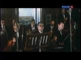 Э.Томитес. Испанская песня Малагенья. Поёт Валентина Левко. Запись 1973 года.