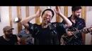 I Say A Little Prayer - Aretha Franklin - FUNK cover featuring Kenton Chen!!
