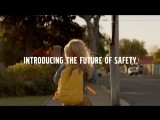 The New Volvo XC60 - Moments