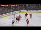 Philadelphia Flyers vs Carolina Hurricanes Mar. 17, 2018 _ Game Highlights _ N