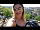 Влог Толедо.Испания