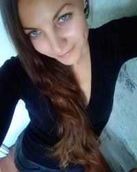 Вера Ярковская