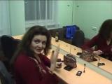 Вера Снежная - Мишка-хулиган