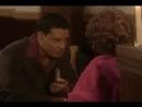 Ser bonita no basta Episodio 093 Marjorie De Sousa Ricardo Alamo