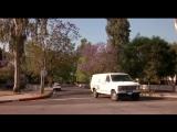 A Nightmare on Elm Street 6 Freddy's Dead The Final Nightmare (1991)
