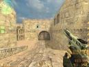 Counter-Strike 1.6 путь к киберкотлете через отбивную пабликов