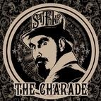 Serj Tankian альбом The Charade