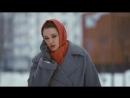 Любить и верить - Все серии Смотреть русскую мелодраму новинку 2018 года