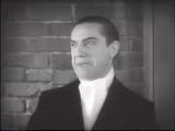Monster Madness s1e13 - Roger Cormans Poe films 1960s rus