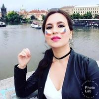 ВКонтакте Рената Норова фотографии