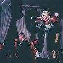 Валерий Ефремов фото #50