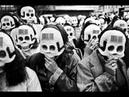 Сбор ПАРАЗИТами БИОметрии РУСов ЧИПизация Славян БиоРОБОТов НаЧЕРТание Зверя Цифровой КонцЛАГЕРЬ