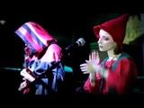 ToT SamY - Live in JaoDa (02.11.17)