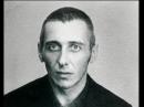 Дмитрий Кижаев - Монисто (1972). К фильму Золотая мина (1977) 2018