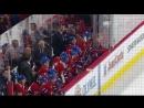 NHL.Pre.2018.09.17.NJD@MTL.720.60.TSNtracker (1)-001