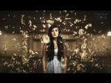 Ryan Davis - Aeons (We Are All Astronauts Remix)
