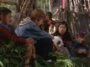 Las Aventuras del pequeño Osito panda Español Parte 2