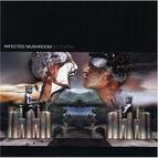 Infected Mushroom альбом B.P.Empire