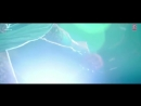 Tum Hi Ho Song Aashiqui 2 Music By Mithoon