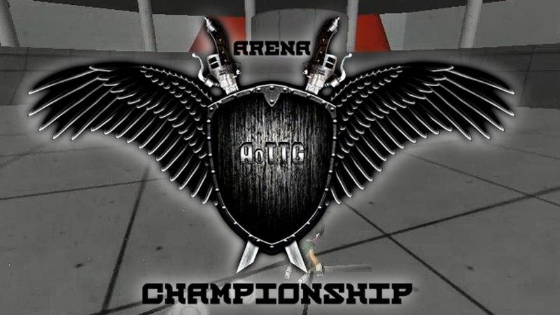 [거인tv] 진격의 거인 3D 게임 블레이드 pvp 토너먼트 트레일러2 / AoTTG Arena Championship trailer2