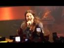Lana Del Rey – Ride (Live @ «Mediolanum Forum»  LA To The Moon Tour)