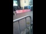 Христина Воротынцева - Live
