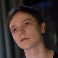 Илья Римчиков | Санкт-Петербург