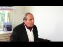 Jean Michel Vernochet La théorie des jeux est la stratégie américaine en Syrie 2016