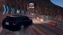 Need for Speed Payback Range Rover Sport SVR 399LV/MOD/