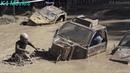 4x4 Off-Road vehicles | Mud, Water race | Last Oro ET1