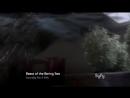 Трейлер Чудовища Берингова моря (2013) - SomeFilm