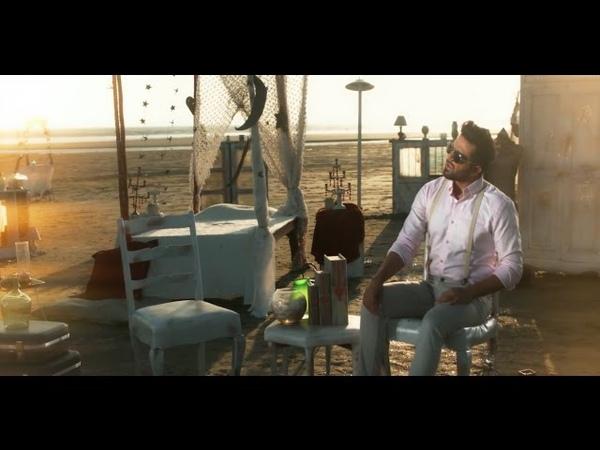 WAADA FULL VIDEO ARY DIGITAL DRAMA FALAK SHABIR FAHAD MUSTAFA FAISAL QURESHI SHAISTA LODHI