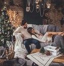 Новыйгод2018#newyear2018#happynewyear#зима#отношения#декабрь