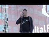 Навальный LIVE / Митинг против блокировки Телеграма