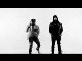 """Royce Da 5'9"""" — Caterpillar (feat. Eminem & King Green)"""