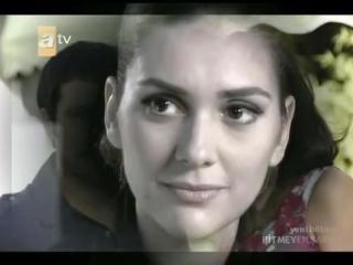 Bergüzar Korel and Kenan İmirzalıoğlu - Karadayi nostalgie